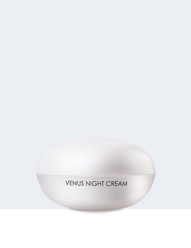 Venus Night Cream
